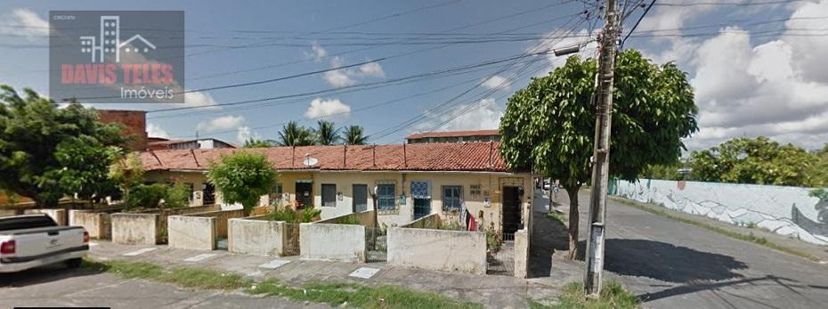 Casa residencial para locação, Vila Ellery