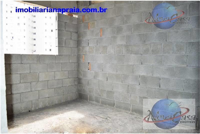 Vila Esmeralda