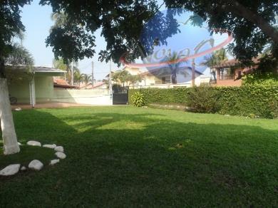 Casa 3 dormitórios, Balneário Flórida, Praia Grande - CA1764