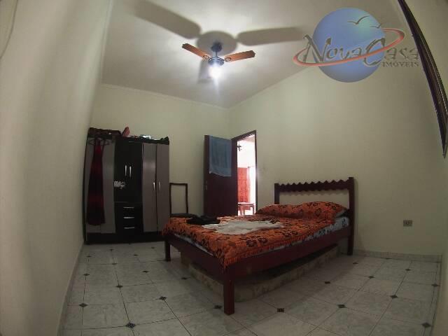 Dormitório 02 Suíte