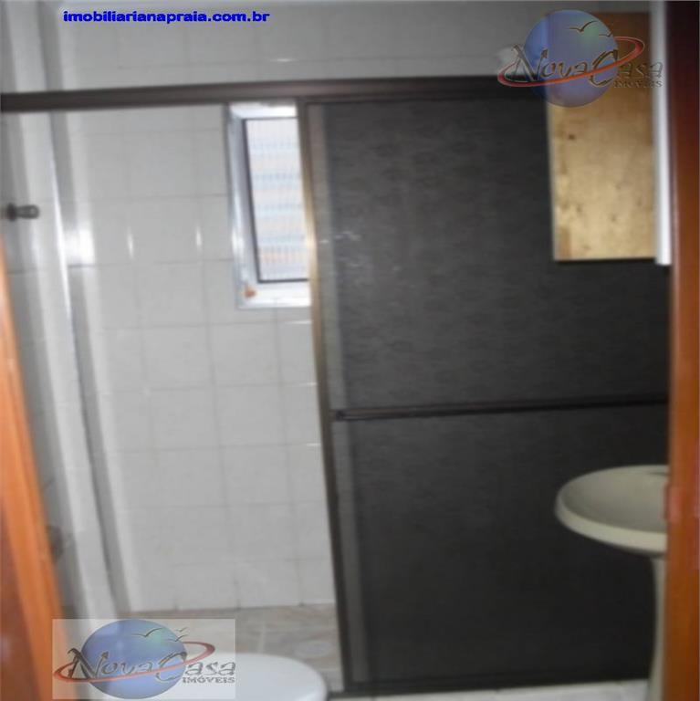 imobiliária na praia - apartamento duplex 3 dormitórios na praia grande - excelente imóvel, com ótima...