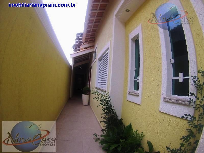 nova casa imóveis sua imobiliária na praia - casa alto padrão luxo e requinte na praia...