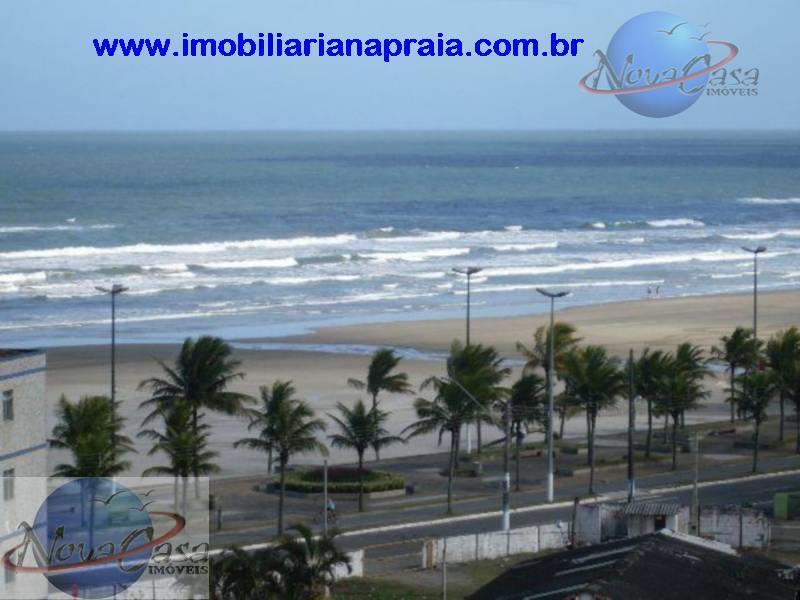 imobiliária na praia - mais uma grande oportunidade para você adquirir seu imóvel na praia grande....