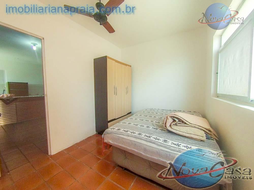 nova casa imóveis sua imobiliária na praia - excelente oportunidade para você investir na praia grande....