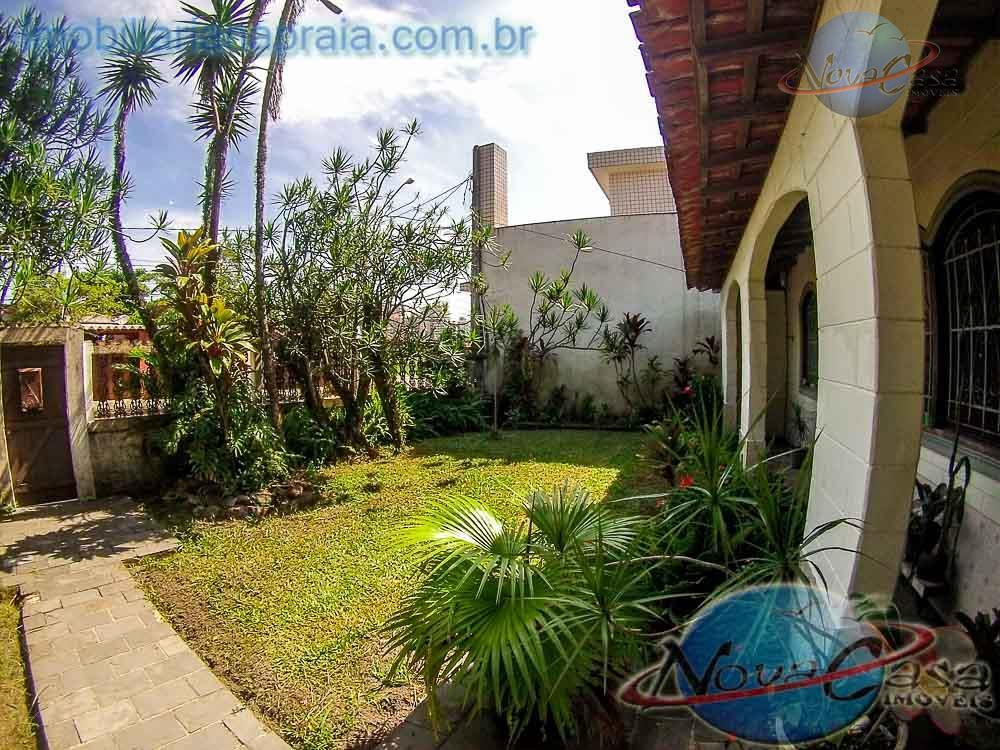 nova casa imóveis imobiliária na praia grande - casa na vila guilhermina em praia grande litoral...