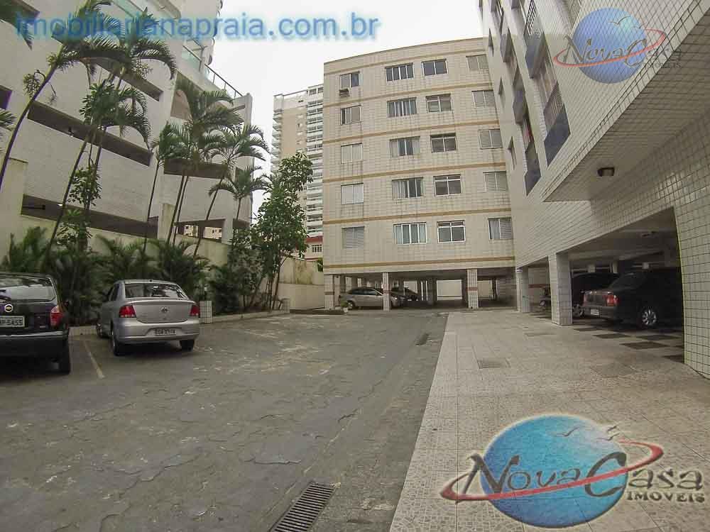 imobiliária na praia - para você que esta querendo investir na qualidade de vida da cidade...