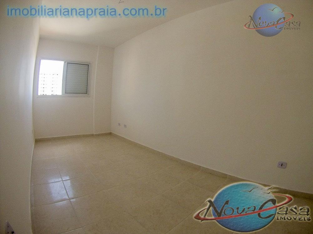 nova casa imóveis sua imobiliária no litoral- apartamento na ocean em praia grande - apartamento em...