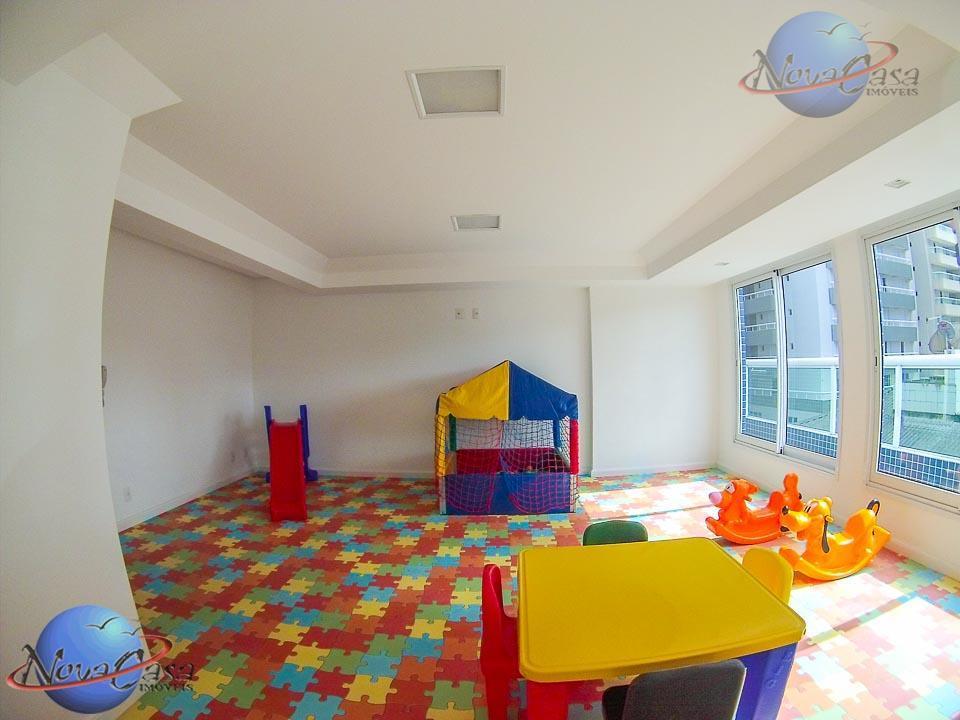 mais um lindo empreendimento no canto do forte. apartamento 2 dormitórios sendo 2 suítes, varanda gourmet...