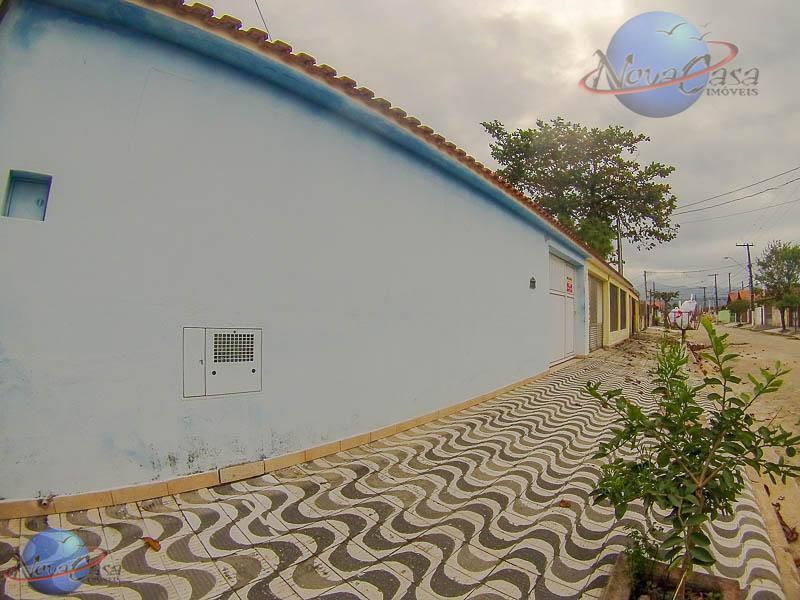 nova casa imóveis sua imobiliária na praia - casa 4 dormitórios em praia grande litoral de...