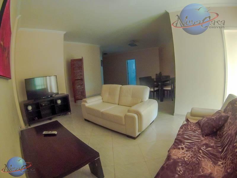 nova casa imóveis sua imobiliária na praia - apartamento na ocian em praia grande litoral de...