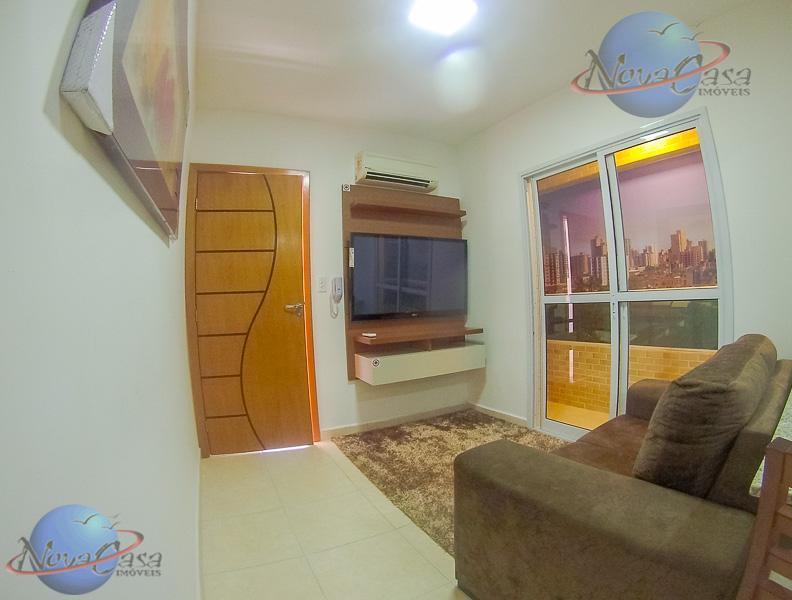 a nova casa imóveis sua imobiliária na praia grande tem uma grande novidade para você, um...