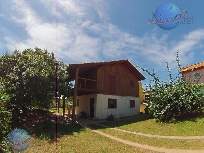 Casa à venda, Rio Vermelho, Florianópolis.