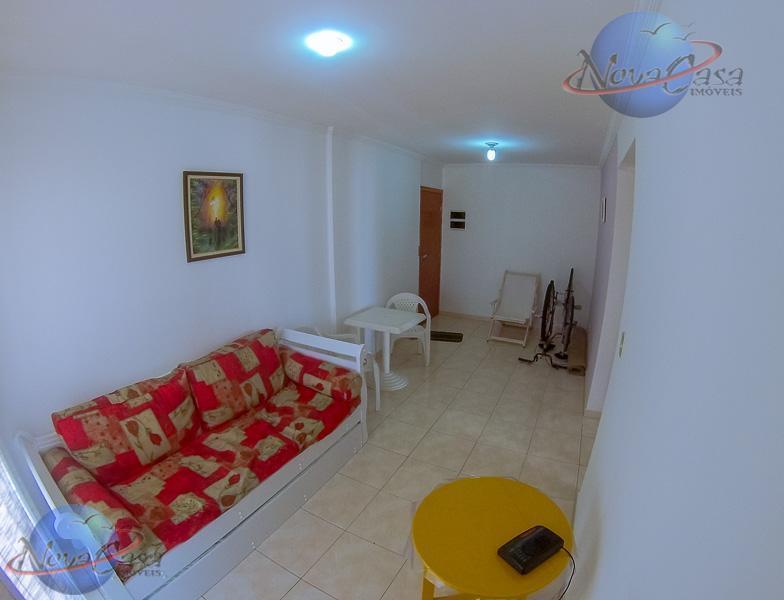 Apartamento 1 Suite à venda, Aviação, Praia Grande.
