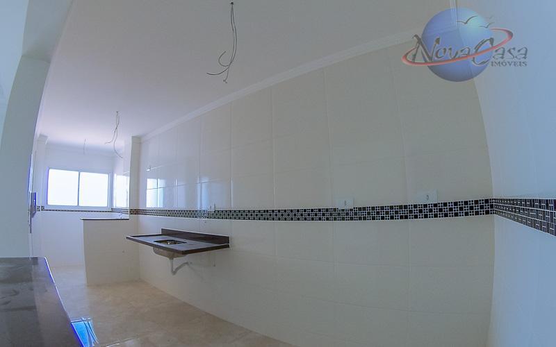 nova casa imóveis sua imobiliária na praia - apartamento no campo da aviação em praia grande...
