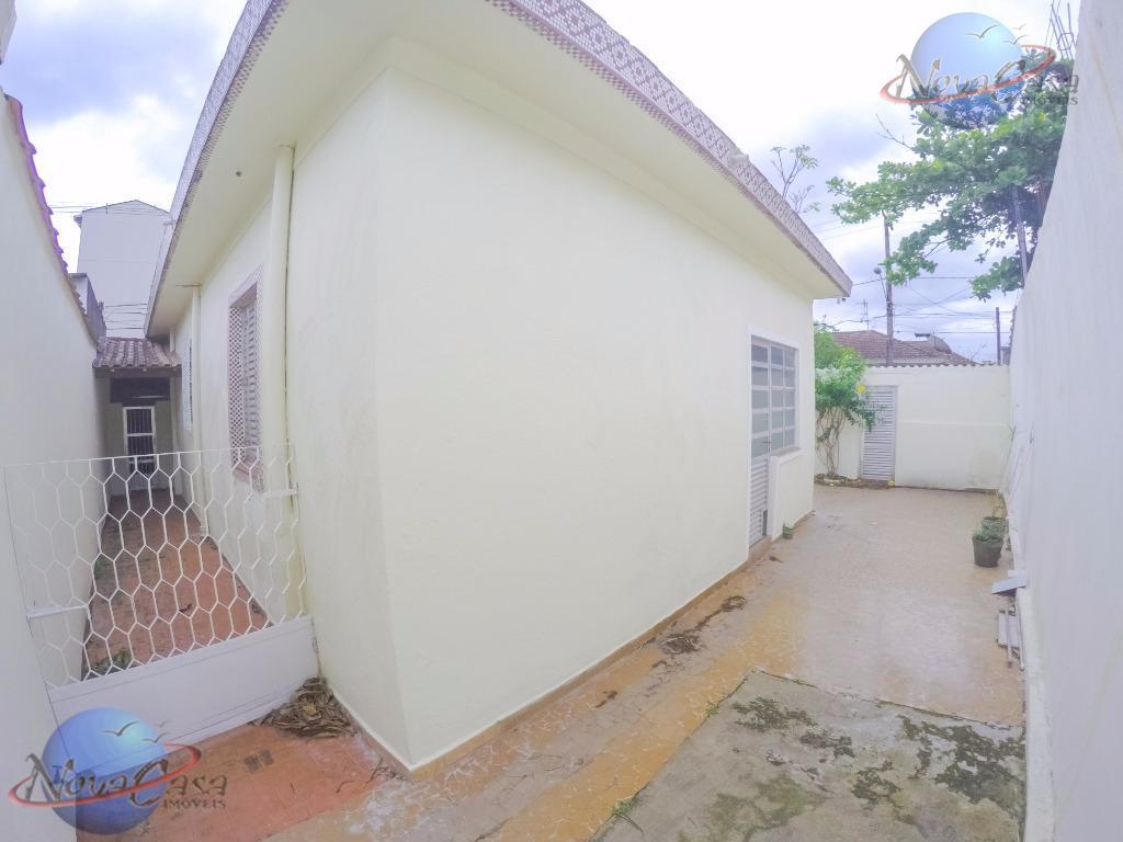 nova casa imóveis sua imobiliária na praia - casa em santos litoral de são paulo -...