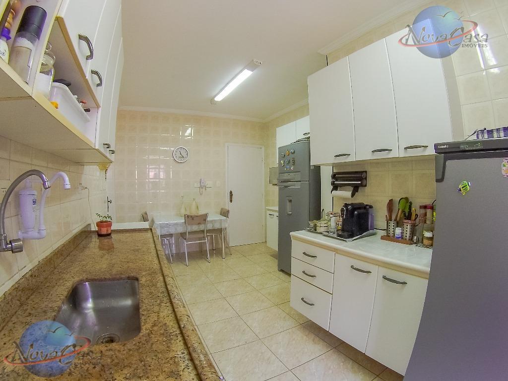 nova casa imóveis sua imobiliária na praia - cobertura duplex com vista mar e piscina privativa...
