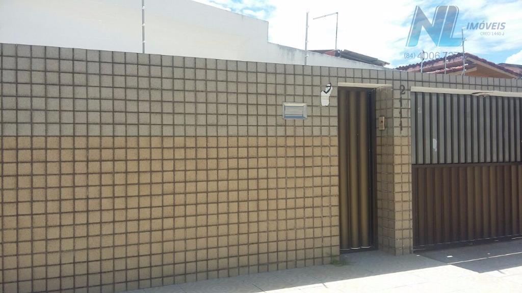 Casa em Cidade Satélite
