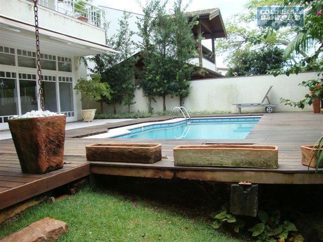 Casa residencial para locação, Vila Hollândia, Campinas.