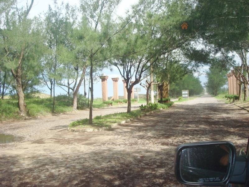 terreno em santa catarina, balneário gaivota, lagoa cortada, entre torres e morro dos conventos, terrenos em...