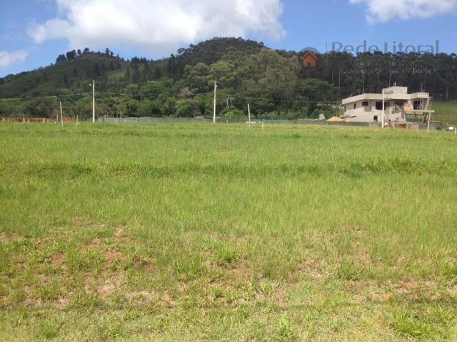 Terreno residencial à venda, Alphaville, Porto Alegre - TE0050.