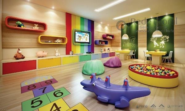 apartamento em torres de 2 dormitórios, jardim europa torres, apartamento padrão, 2 banheiro(s), 1 suíte(s), 59m²,...