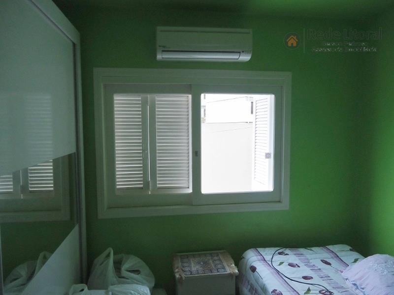 apartamento em torres com, 4 dormitório(s), 2 banheiro(s), 1 suíte(s) com 21 m², hall com estar...