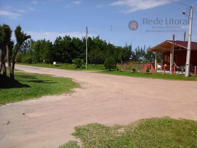 terreno na praia de santa catarina, passo de torres, excelente terreno com 300 m², plano, pronto...