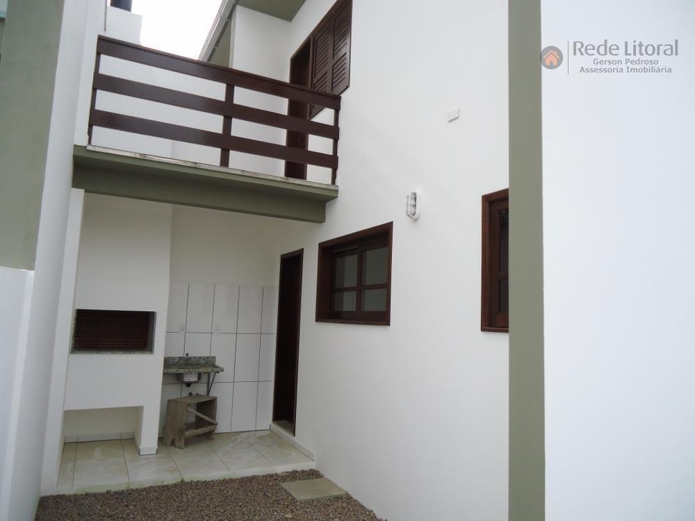 casa na praia passo de torres, santa catarina, excelente casa posição solar leste/norte, frente, com 2...