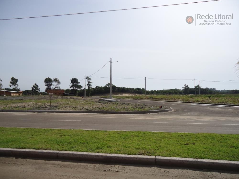terreno em santa catarina, passo de torres, bairro planejado e monitorado, excelente terreno de esquina, infraestrutura...