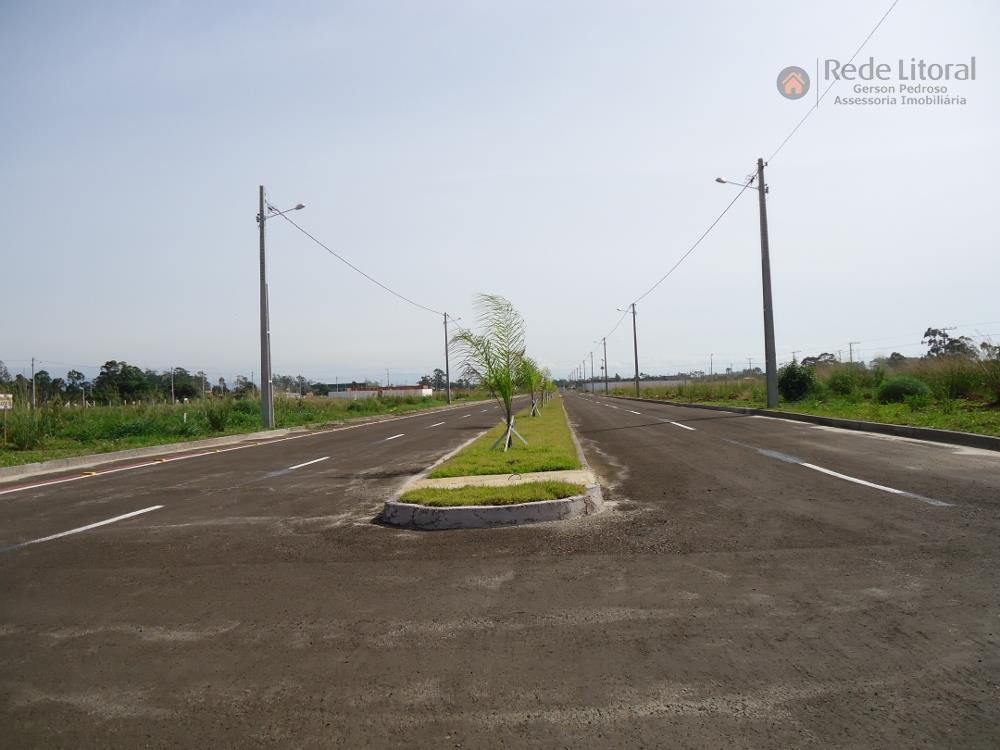 passo de torres, bairro planejado e monitorado, excelente terreno de esquina, infraestrutura completa, pronto para construir,...