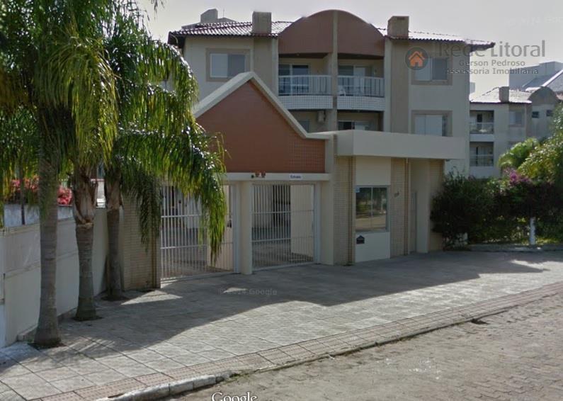 Apartamento mobiliado nos Ingleses, Florianópolis
