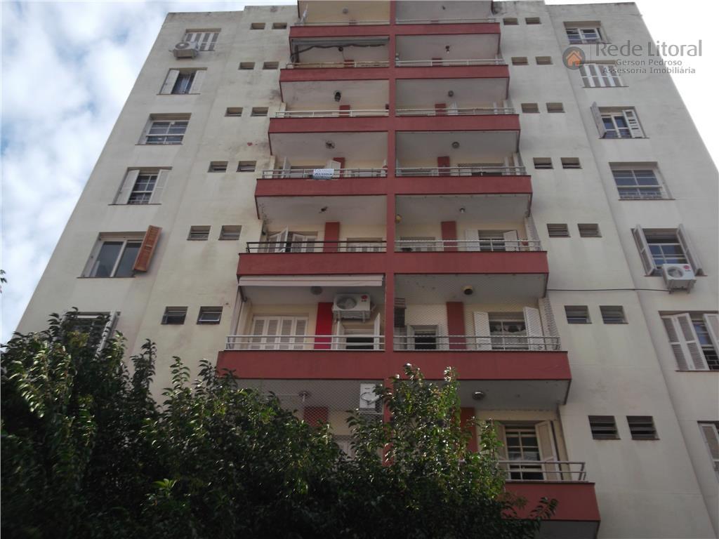 Apartamento residencial à venda, Centro Histórico, Porto Alegre - AP0605.