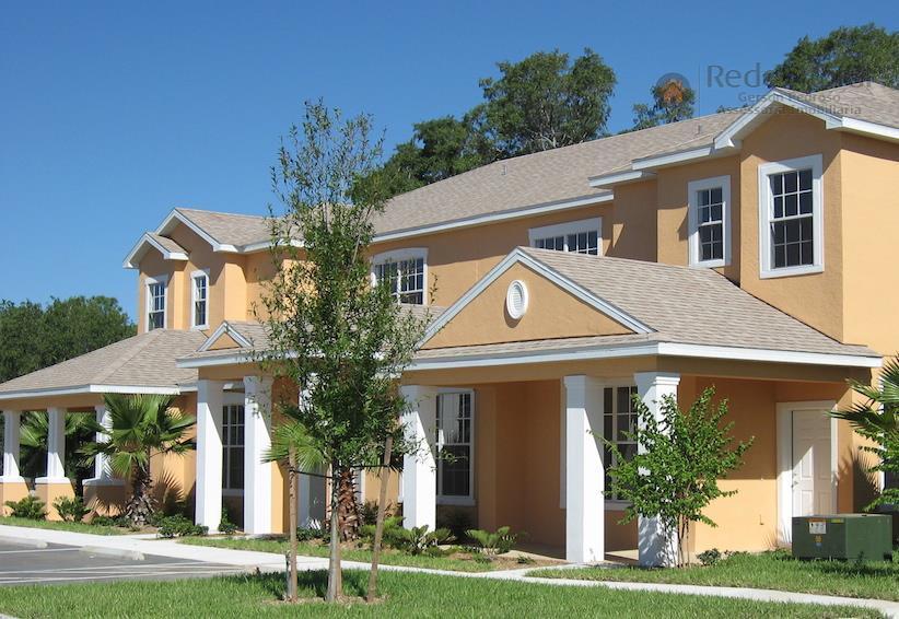 Casa  residencial à venda na Flórida, Estado Unidos