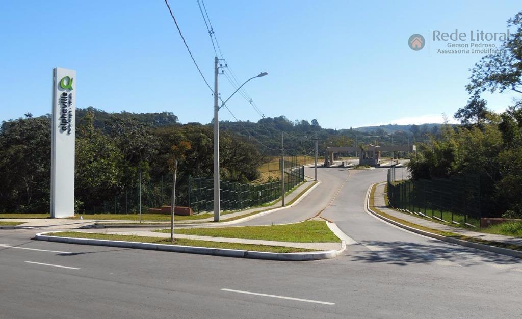 Terreno  residencial à venda, Vila Nova, Porto Alegre.