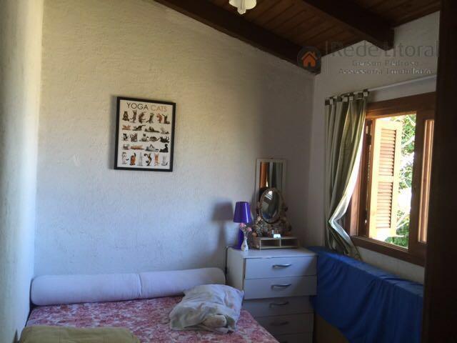casa em torres, praia estrela do mar, excelente casa com 3 dormitórios sendo 1 suíte, com...