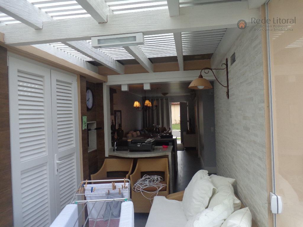 casa hermosa condomínio club em xangri-lá, tudo para sua família com a tranquilidade de clube e...