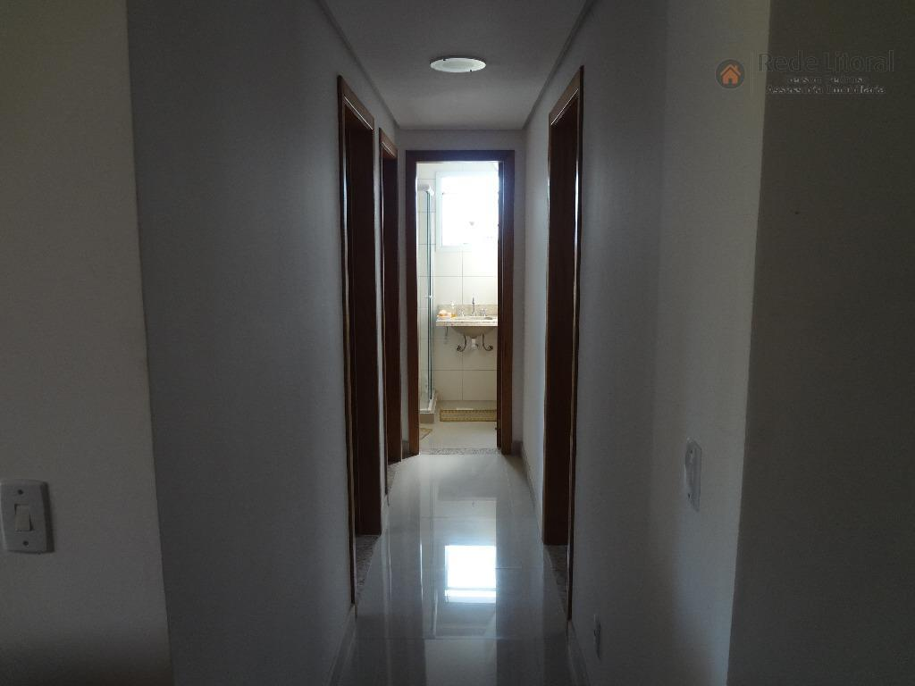 Apartamento proximo a PUCRS e UFRGS à venda, Partenon, Porto Alegre.