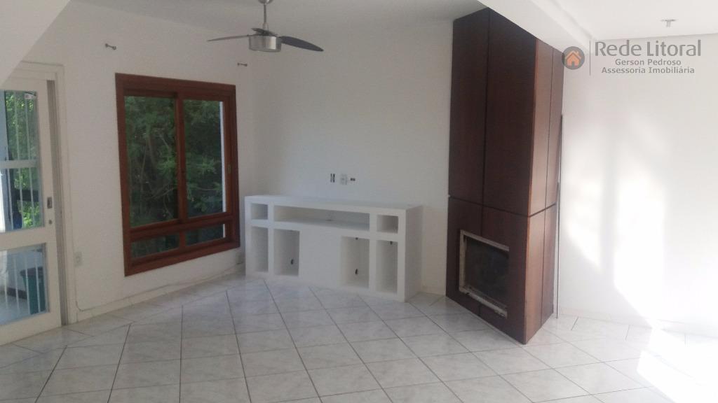 casa em condomínio jardim esplanada, altos do ipê, zona sul de porto alegre, residência com infraestrutura...