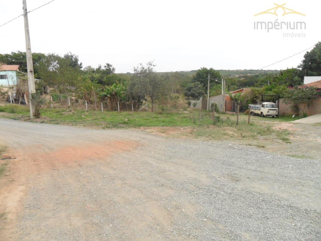 Terreno-Chacara rural à venda, Bairro dos Pires, Limeira - TE0037.