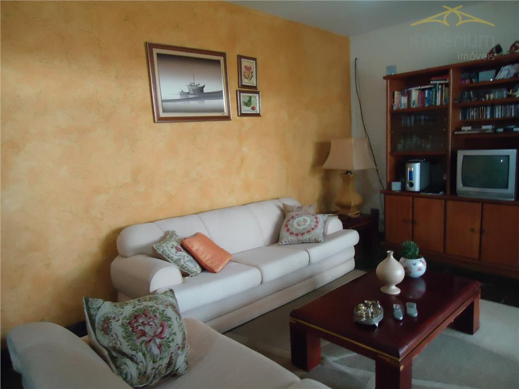 Casa  residencial à venda, Iate Clube de Campinas, Americana.