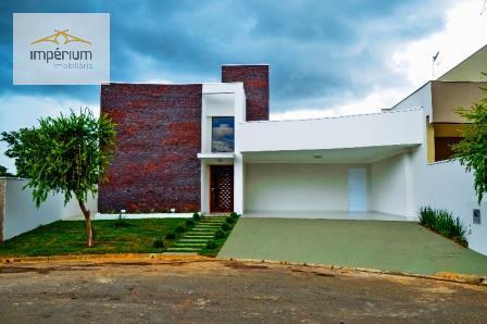 Casa  residencial à venda, Condomínio Fechado,Jardim Primavera, Nova Odessa.