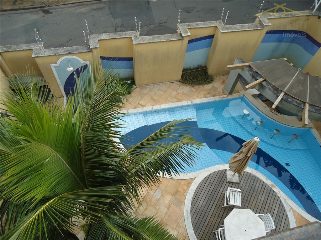 Linda Casa residencial à venda, São Vito, Americana.