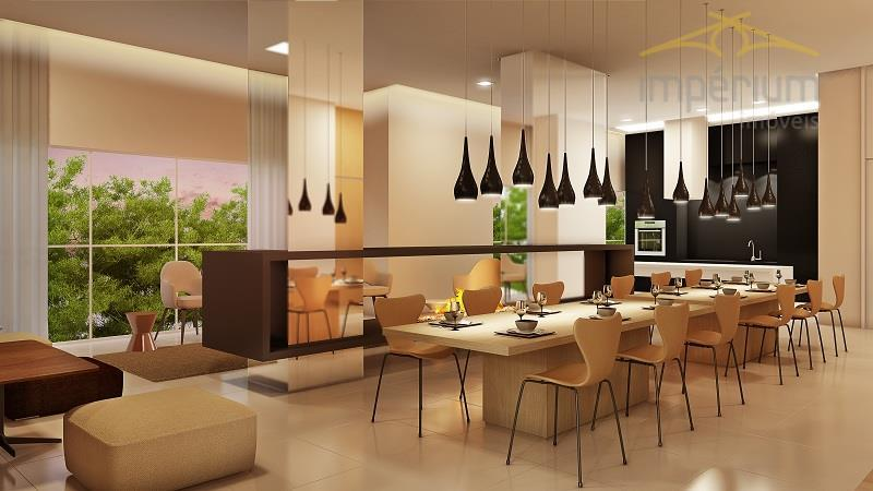 Apartamento(Ed. Garnett-Av. Brasil) à venda, Jardim Glória, Americana.(Quitado-Avalia-se proposta de troca)