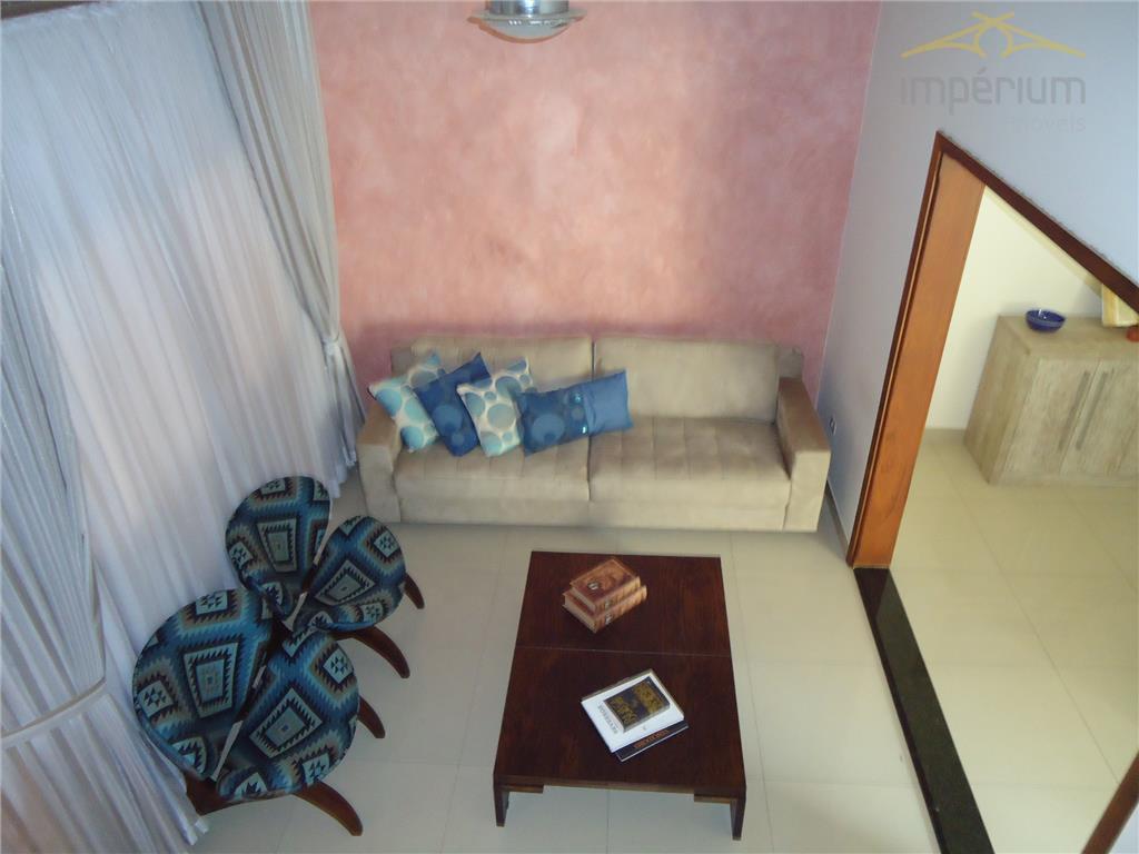 Linda Casa residencial à venda, Jaguari, Americana.(Docs OK para financiamento)