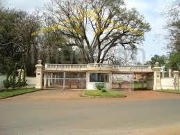 Terreno em condomínio à venda, Villa Carioba, Americana.