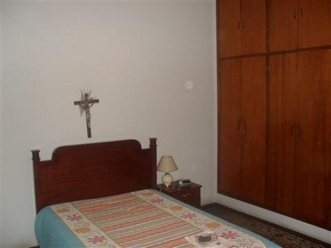 Casa Residencial à venda, Centro, Americana - CA0488.