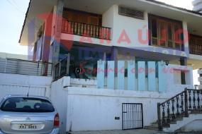Casa de esquina em Miramar