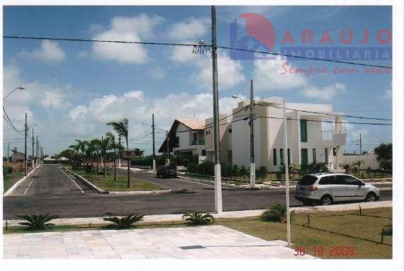 Terreno residencial à venda, Altiplano, João Pessoa - TE0019.
