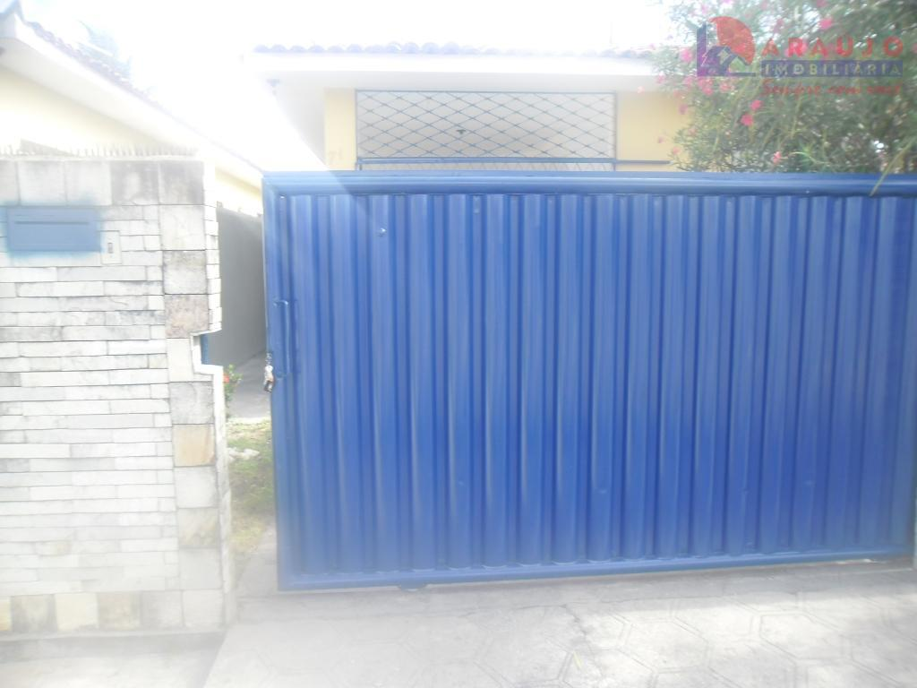 Casa a venda no bairro dos Ipês