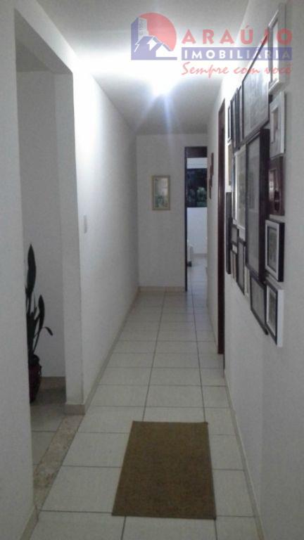 Apartamento em Cabo Branco